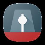 Natural Metronome 1.6.2