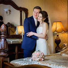Wedding photographer Vitaliy Nagornyy (photo-flash). Photo of 03.03.2015