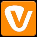 Verivox - Vergleiche icon