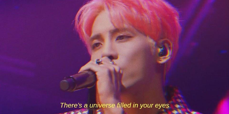 JongHyun-Moon-01