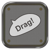 Learning English: Noun Drag