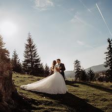 Fotograful de nuntă Laura David (LauraDavid). Fotografia din 02.10.2018