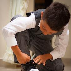 Fotógrafo de bodas Juan Tilve (juantilve). Foto del 13.02.2015
