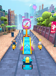 LEGO® Friends: Heartlake Rush 11
