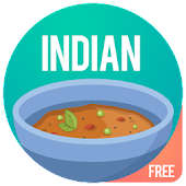 Indian cooking recipes for free : Indian cuisine