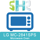 Showhow2 for LG MC-2841SPS