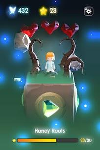 Dream Walker 1.10.00 MOD (All Unlocked) 6