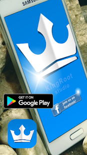 Download KingRoot 5 3 1 APK + Mod Android
