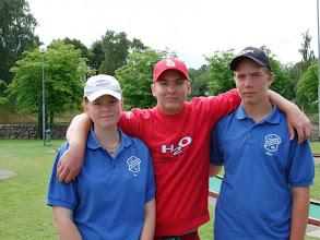 Photo: Sara Karlsson, Gustav Björnberg, Peter Fransson