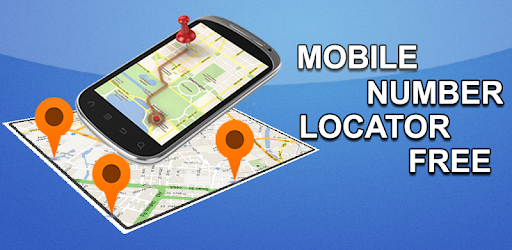 Mobile Number Locator Free - Apps on Google Play