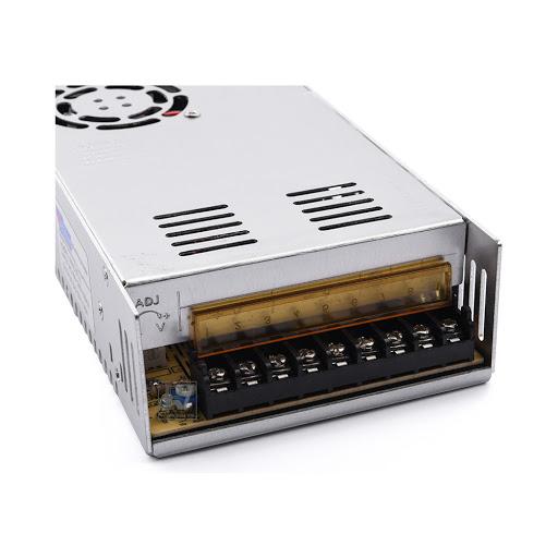 Adaptor camera WATASHIWKC 072A 12V-30A_3