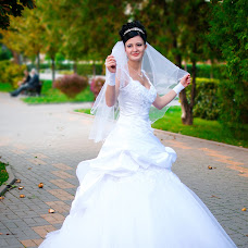 Wedding photographer Galina Ternovaya (ternovaya). Photo of 29.09.2015
