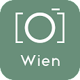 Vienna Guide & Tours apk