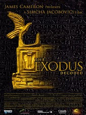 The Exodus Decoded