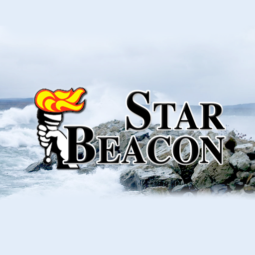 Star Beacon- Ashtabula, OH