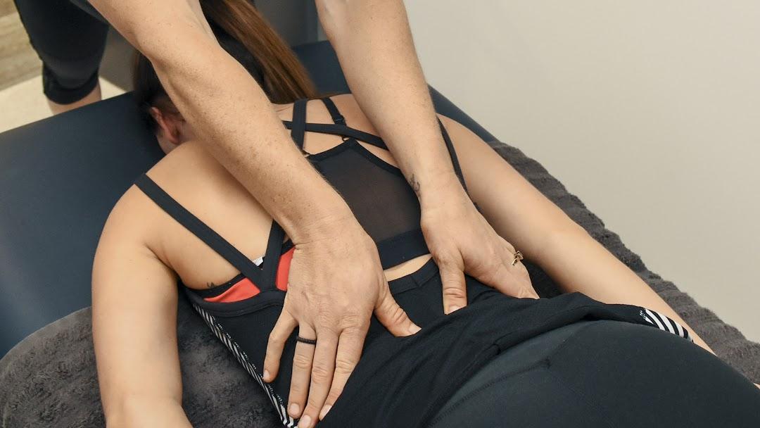 erotic massage capalaba