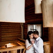 Wedding photographer Olga Goloviznina (goloviznina). Photo of 26.11.2015