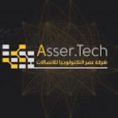 AsserTech