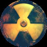 Сталкер Icon