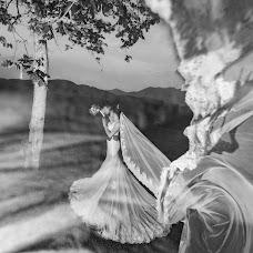 Wedding photographer Truong Dxt (TruongDxt). Photo of 30.03.2017