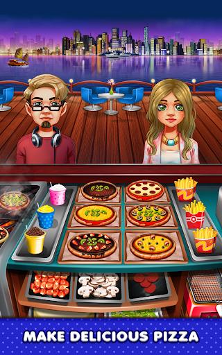 Cooking Fest : Fun Restaurant Chef Cooking Games 1.18 screenshots 10