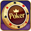 Fun Texas Hold'em Poker icon