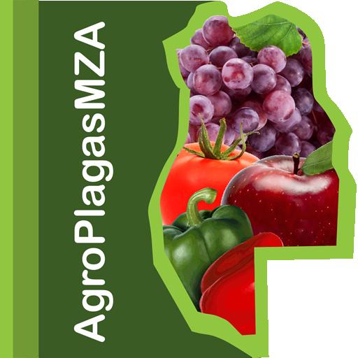 AgroPlagas Mendoza