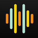 DukeBox Radio icon
