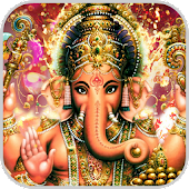 Ganesh Mantra For Meditation