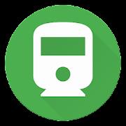 台鐵通 - 搭火車必備應用