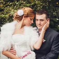 Wedding photographer Denis Deshin (deshin). Photo of 22.09.2013