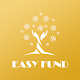 Download Easy Fund For PC Windows and Mac