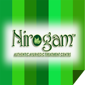 Nirogam(Older Version Support)