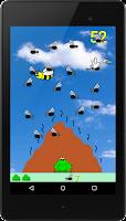 Screenshot of Appy Frog