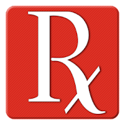 RxMediaPharma