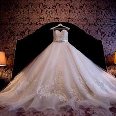 Wedding photographer Migle Markuza (markuza). Photo of 06.09.2017