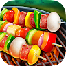com.crazycatsmedia.android_grillfoodkitchen