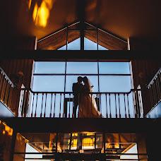 Wedding photographer Olga Khayceva (Khaitceva). Photo of 03.03.2016