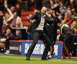 Coachen deze trainers volgend seizoen een Belgische club?