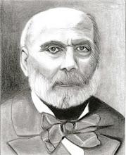 Photo: Président4 Jules Grevy (1879 - 1887)