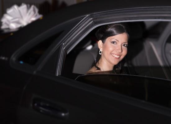 Fotógrafo de bodas Sammy Carrasquel (smcfotografiadi). Foto del 30.07.2015