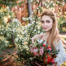 Wedding photographer Aleksandr Sichkovskiy (SigLight). Photo of 01.12.2017