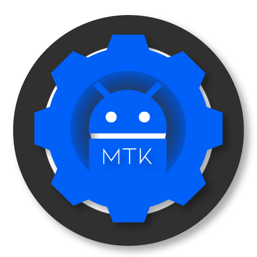 MTK Engineer Mode 3 3 2 + (AdFree) APK for Android