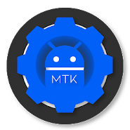 mtk engineering mode apk for samsung