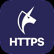 Unicorn HTTPS: Bypassing SNI-based HTTPS Filtering