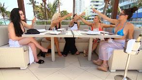 Welcome to Miami thumbnail