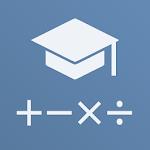 Math games  - Brain Training 1.52-free