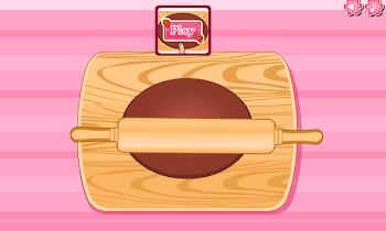 Strawberry Ice Cream Sandwich - screenshot thumbnail 06