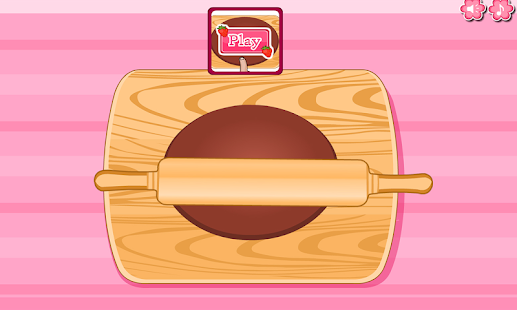 Download Strawberry Ice Cream Sandwich For PC Windows and Mac apk screenshot 6