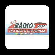 Rádio Táxi Parnamirim